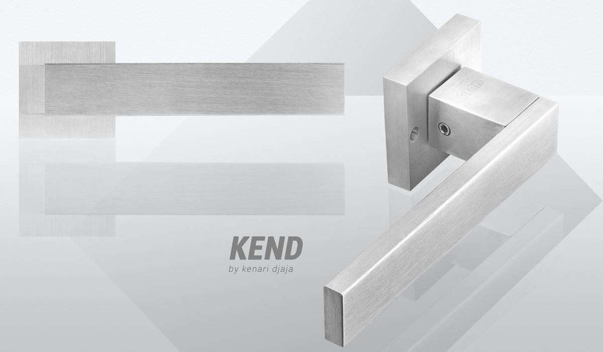 KENARI1